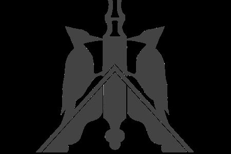 Logo Chalux_